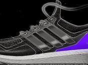 Ultra BOOST: Greatest Running Shoe Ever