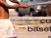 Greener Grass: Cuba, Baseball United States