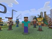 S&S Review: Minecraft (PS4)