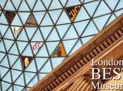 Best Museums #London No.10: Brunel Museum @BrunelMuseum