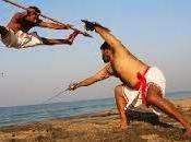 Kerala Martial Arts