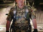 Jordan's King Bomb ISIS Syria Himself!