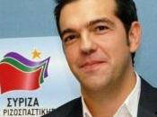 Unholy Alliance: Syriza Right Anti-immigration Party