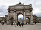 More from Backpacking Trip Europe: Paris Part