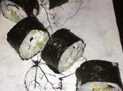 Make Sushi Home
