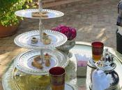 Accommodation Review: Sultana, Marrakech, Morocco