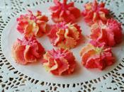 Dahlia Butter Cookies (Kuih Semperit 花开福贵牛油饼)