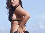 Sports Illustrated Finally Endorses Jacking Plus Size Models, What Important Women