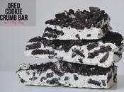 Recipe Oreo Cookie Crumb
