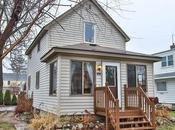 Small Homes Need Staging?