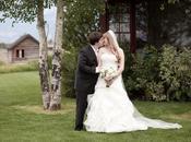 Wedding Dresses Tall Bride