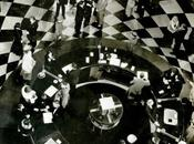 Cedric Gibbons Grand Hotel (1932): Oscar's Biggest Oversights