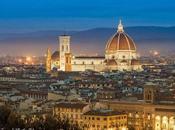 When Visit Uffizi Gallery?