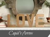 Paper Mache Love Letters: Valentine's Craft