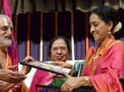 ..... When Bomaby Jayashri Missed Oscar