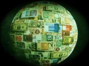 Global Power Project: Bilderberg Group Europe's Technocrat Titans