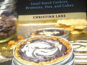 Valentine's Lifesaver: Dessert Cookbook