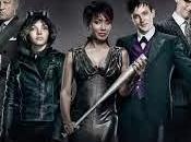 'Gotham' Desperate Revive Itself; Brings More Supervillians Soon