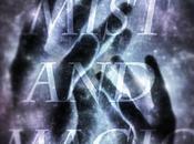Mist Magic