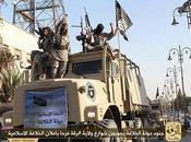 Obama Wants More Money Fight ISIS