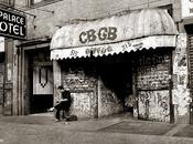 Throwback Thursday: Cbgb