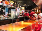 OSAKA/ TOKYO AUTUMN ITINERARY 2014: Joel Robuchon Roppongi/ HARBS/ Freshness Burger