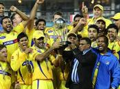 Longer India Cements; Chennai Super Kings Corproate