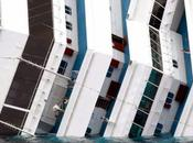 Costa Concordia Captain Francesco Schettino Sentenced Years