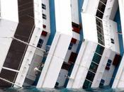 Costa Concordia Captain Francesco Schettino Sentenced Years
