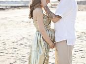 Wedding Tips Pregnant Bride