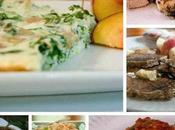 Weekend Healthy Recipes Roundup February 14th