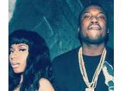 "Nicki Minaj Says She's Just Having ""Fun"" With Meek!"