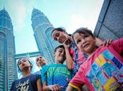 Malaysia Families: Morgans Travelling Review