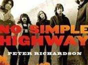Grateful Dead: Cultural History