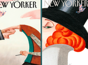Yorker Turns with Lesson Covers