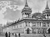 Long-Gone Westminster: Royal Aquarium