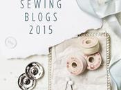 Best Sewing Blogs 2015: Runner