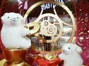 Welcome, Year Sheep