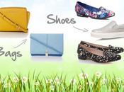 Handbag Shoes Wish List House Fraser