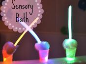 Sensory Bath