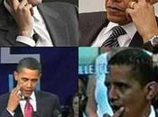Obama Emergency Order Restart Amnesty Defiance Federal Judge Hanen