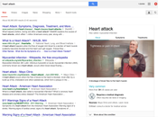 Marketing Healthcare Women: Google Search Joins with Mayo Clinic