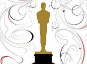 2015 Oscars Predicting Winners