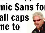 Application Flavortown
