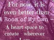 Have Room Own, Know Create Space Own...