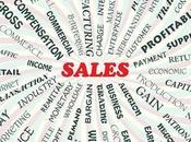 Navigate Downs Sales