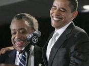 Irony Alert: Comcast, Sharpton With Billion Racial Discrimination Lawsuit