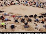 "Homeland Security Chief Says Should ""give Voice Plight Muslims"" Obama Administration Opens Immigration Floodgates Muslims"