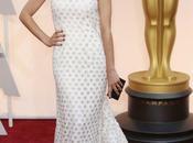Oscar Hits Misses Editor
