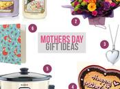 Mothers Gift Ideas!